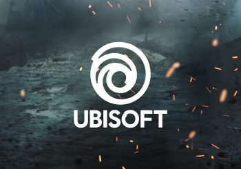 Ubisoft Accidently Leaks Image for Ubisoft Pass Subscription Service