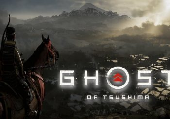 [Rumor] Ghost OF Tsushima Possible Release Date