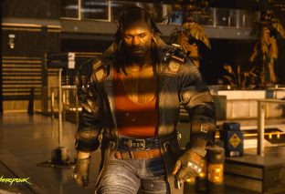 Breaking Down Cyberpunk 2077 Exclusive Showing At E3