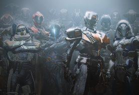 Destiny 2 Inches Slightly Closer to Transmog System