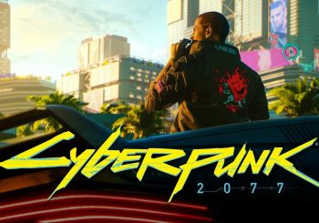 Cyberpunk 2077 Developers Confirm Xbox Series X Plans