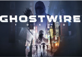 GhostWire Tokyo is an Entirely Different Kind of Death Stranding