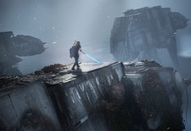 Star Wars Jedi: Fallen Order Gets 25 Minute Gameplay Trailer