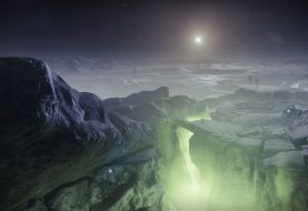 Destiny 2 Shadowkeep, Stadia, Steam - Oh My!