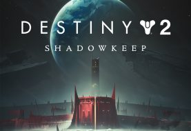 Destiny 2 Reaches Over One Million Active Users