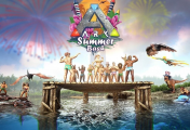 New Ark: Summer Bash 2019 Event Incoming