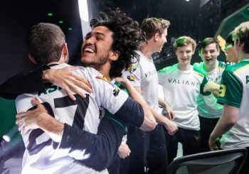 Overwatch League Stage 3 Week 3 Winners and Losers