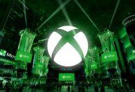 Our Xbox E3 2019 Reactions
