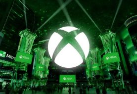 Microsoft XBox Press Conference Live Blog From E3 2019