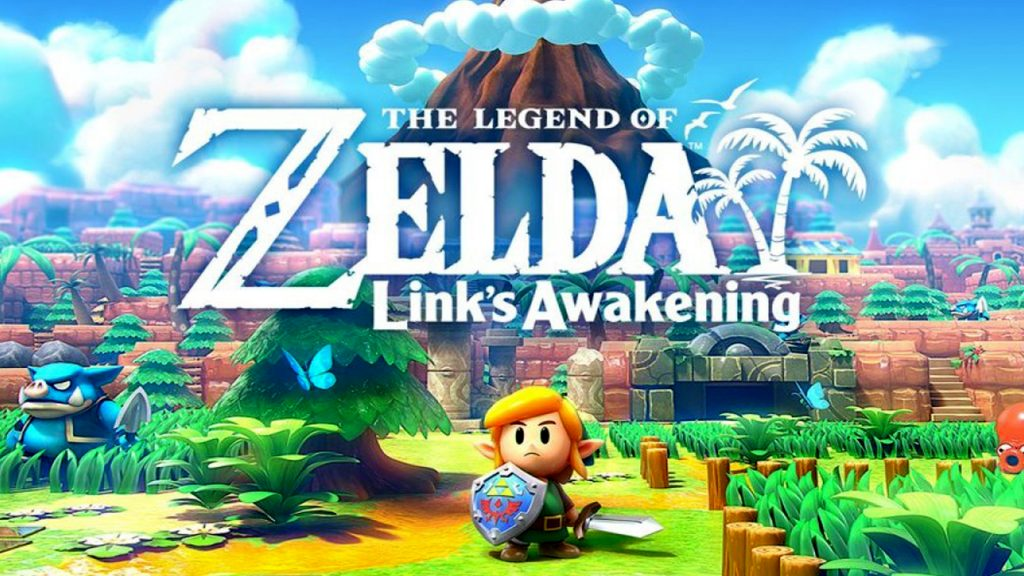 Nintendo Download 9/19