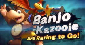 Nintendo E3 Direct