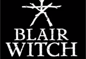 Blair Witch is Not Actually Alan Wake 2