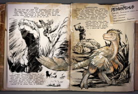 Ark: Survival Evolved Adding New Official Map