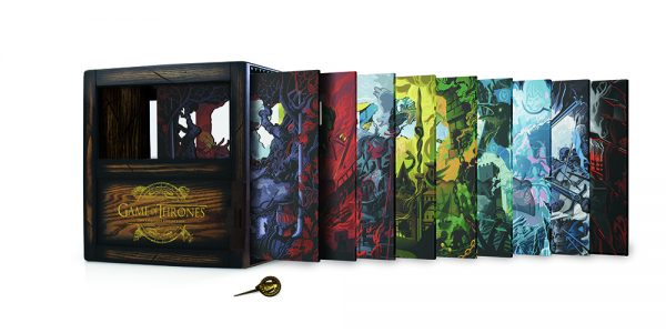 game-of-thrones-complete-series-box-art-slide-out-600×300