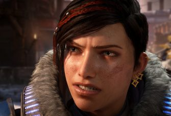 Pro Consumer Changes Inbound To Gears 5