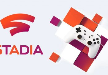 Everything We Know About Google Stadia