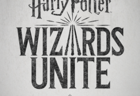 Harry Potter: Wizard's Unite Isn't Just a Pokemon Go Reskin