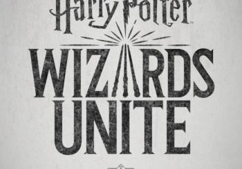Harry Potter: Wizard's Unite Isn't Just a Pokemon Go Reskin