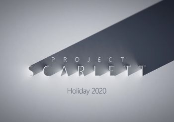 Xbox Executive: Project Scarlett Will Be The Most Powerful Console