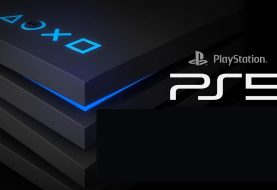 Possibly First PlayStation 5 CPU Benchmark Leaked - PS5 Based On AMD Flute Platform