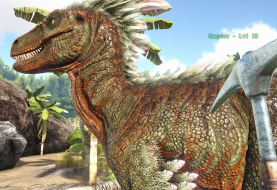[Update] Ark: Survival Evolved More Duping Issues & Potential Fix?