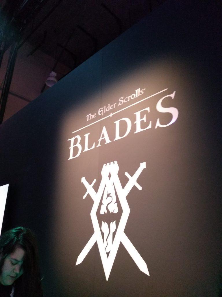 Blades Switch 2