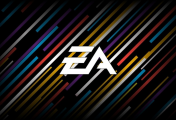 """Update On Electronic Arts As Stocks Fall, """"Surprise Mechanics"""" & More"""