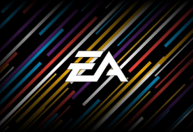 "Update On Electronic Arts As Stocks Fall, ""Surprise Mechanics"" & More"