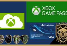 ILP 116 ft Snalydo: Playstation Security Exploit   Remedy controls Alan Wake   Cloud exclusive Xbox   GamePass Value
