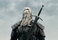 Netflix Teases More From The Witcher