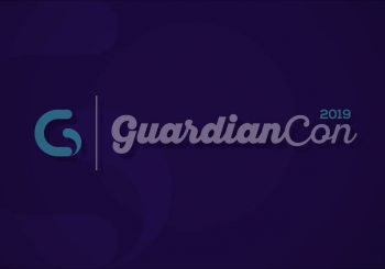 GuardianCon 2019 Impressions With The Last Word