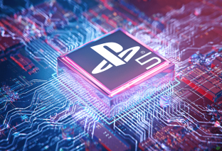 Sony: PlayStation 5 set for holiday 2020 release