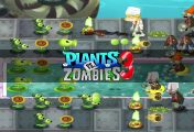 Plants Vs Zombies 3 Finally Announced By EA