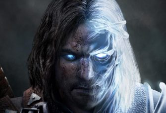 A Guide To The First Ten Hours of Shadow of War