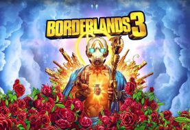IGN Expo Day 1: Borderlands DLC Bounty of Blood