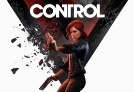 Control Ultimate Edition Coming to Xbox Series and PS5 Consoles February