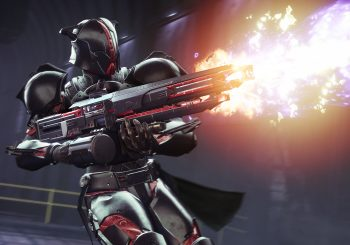 Cross Save Dated and Bungie Reveals Shadowkeep Roadmap