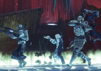 Bungie Introduces Season Ranks & Major Season Pass Changes for Shadowkeep