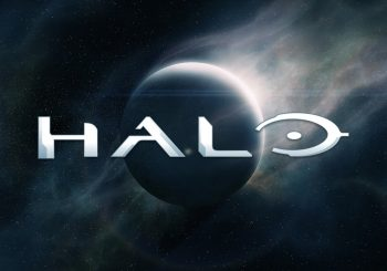 Halo Show Begins Production This Fall, Adds New Cast Members