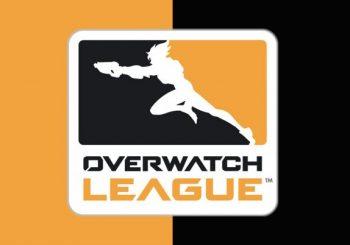 Overwatch League Playoffs Rundown