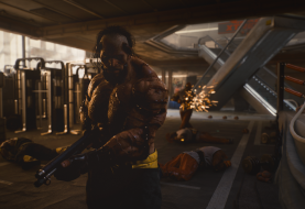 Cyberpunk 2077 Multiplayer Announced & DLC