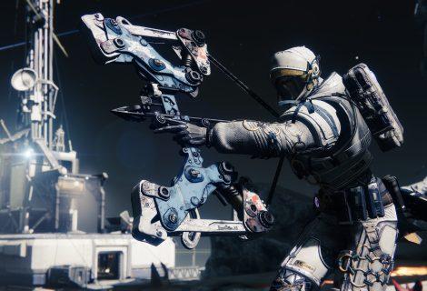 Shadowkeep Roadmap Revealed & Bungie Buffs Multiple Archetypes