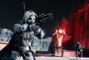 Bungie Outlines Massive Changes To Shadowkeep Crucible & PVE