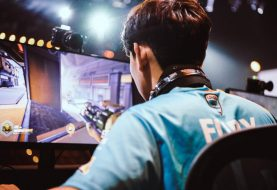 Lessons We Learned: Overwatch League Play-In