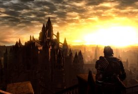 Eight Years Later, A Dark Souls Retrospective