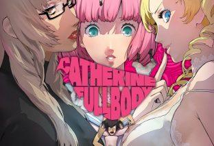 Catherine: Full Body Review - The Wine, the Cocktail and the Sake