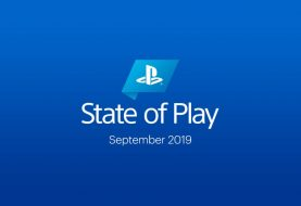Everything announced at State of Play September 2019