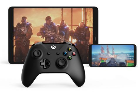 Xbox Opening Up xCloud To More Insiders Worldwide