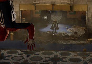 Is Sony Planning E3 2015 Part II?