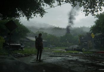 The Last of Us Part II, Watch Dogs: Legion delayed